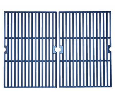 "Master Chef Cooking Grid, Cast Iron | 18-3/8"" x 25-1/4"""