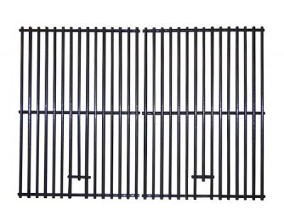 "Nexgrill Cooking Grid, Porcelain Steel Wire (Set of 2) | 17-5/16"" x 24-3/4"""