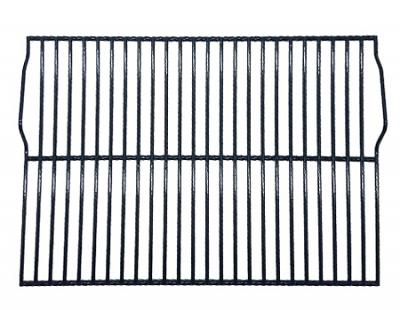 """Charbroil Cooking Grid, Porcelain-Coated 