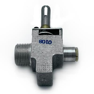 Charmglow Single Natural Gas Valve | VLV1