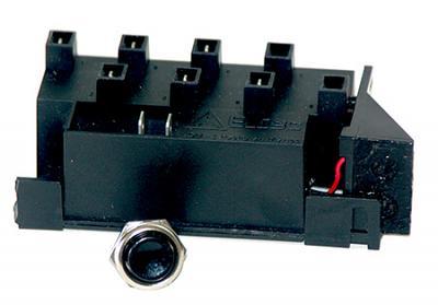 DCS / OCI 6-Outlet Spark Generator