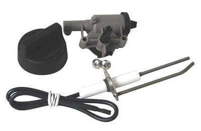 Holland Ignitor Kit