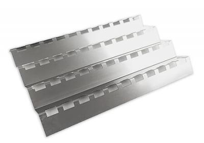 "Profire Flavor Bar, Stainless Steel | 17-1/4"" x 12"""