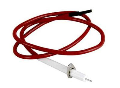 ProFire Electrode with Wire | 26″ Long