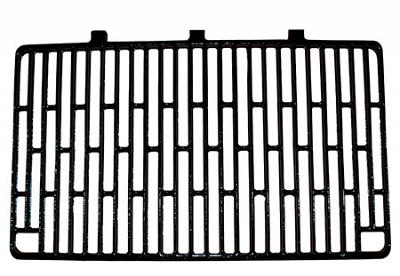 "Charmglow / Olympia Cooking Grid, Porcelain-Coated Cast-Iron | 12"" x 19-1/2"""