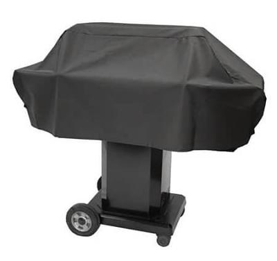 """MHP / Phoenix Grill Cover, Premium Large Mid-Length 
