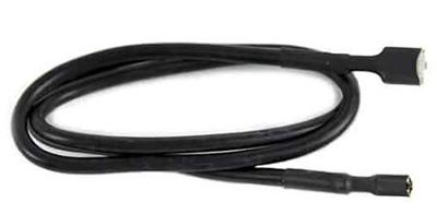 "MHP Ignitor Wire for Infrared & Hybrid Grill | 22"" Long"