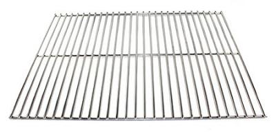 "USA-Made Cooking Grid, Stainless Steel | 14-3/4"" x 21-1/2"""