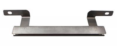"Brinkmann Carryover Tube, Stainless Steel - 10-1/8"" x 2-3/8"""