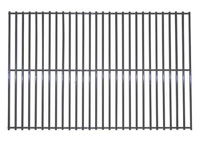 "Cooking Grid, Porcelain-Coated Steel | 13-1/16"" x 19-5/8"""