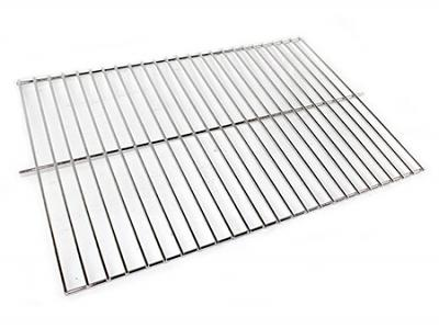 """Cooking Grid, Nickel/Chrome-Plated - 14"""" x 22-1/4"""""""