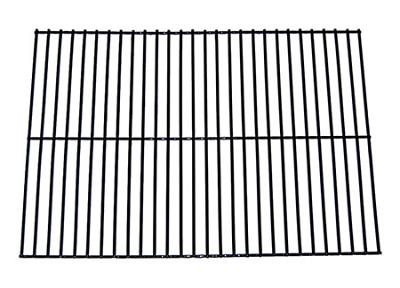 """Cooking Grid, Chrome-Plated - 12-1/2"""" x 19-13/16"""""""