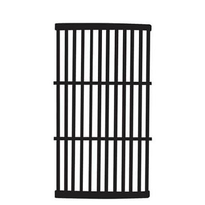 "Cooking Grid, Cast Iron | 17-5/16 x 11-11/16"" (2 Required)"