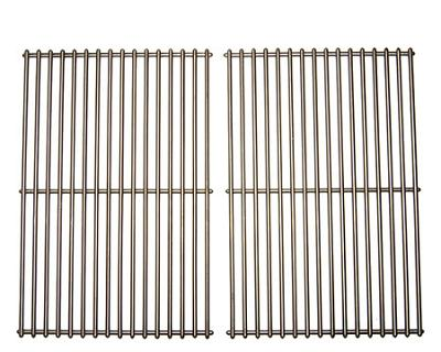 """Cooking Grid Set, Stainless Steel   19-1/8"""" x 25-7/8"""""""