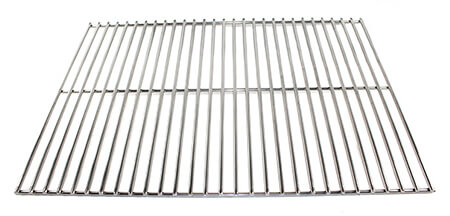 """Cooking Grid, Porcelain-Coated 