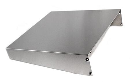 Mhp Fold Down Shelf Stainless Steel 678 272 2451