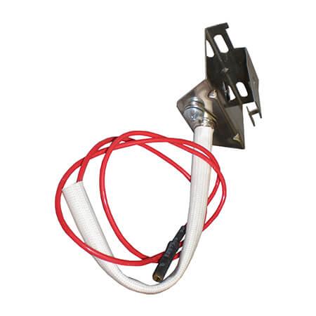 Ceramic Ignitor/Electrode - BBQ TEK, BROIL KING