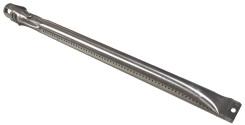 Stainless Steel Burner Tube