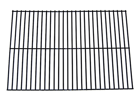 """Cooking Grid, Porcelain-Coated - 12-1/2"""" x 19-13/16"""""""