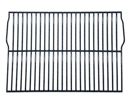 "Charbroil Cooking Grid, Porcelain-Coated | 13-1/4"" x 18-7/8"""