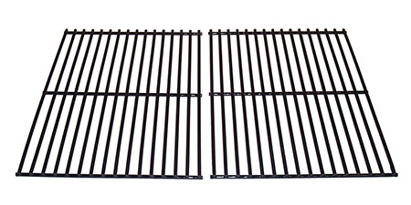 "Cooking Grid Set, Porcelain-Coated - 17-3/4"" x 23-1/4"""