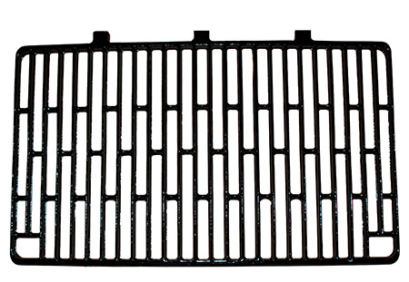 """Charmglow / Olympia Cooking Grid, Porcelain-Coated Cast-Iron   12"""" x 19-1/2"""""""