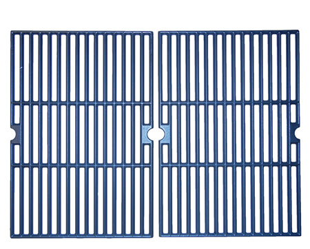 """Master Chef Cooking Grid, Cast Iron 