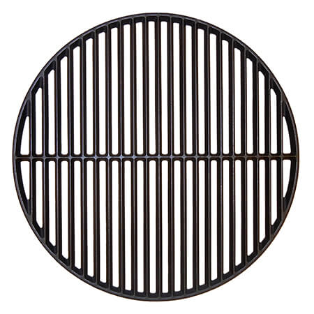 Round Cast Iron Cooking Grid 18 3 16 Quot Dia All
