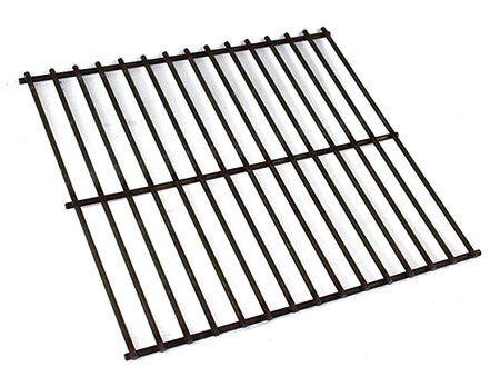 """Briquette Grate, Carbon Steel - 12-1/2"""" x 13-3/4"""" (2 Required)"""