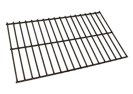 """Briquette Grate, Carbon Steel - 11-5/8"""" x 19"""""""