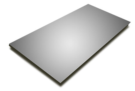 Drip Pan For Char Broil Grills 31 1 2 Quot X 15 3 4 Quot All
