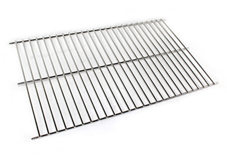 """Cooking Grid, Nickel/Chrome-Plated - 11-1/4"""" x 19-1/2"""""""