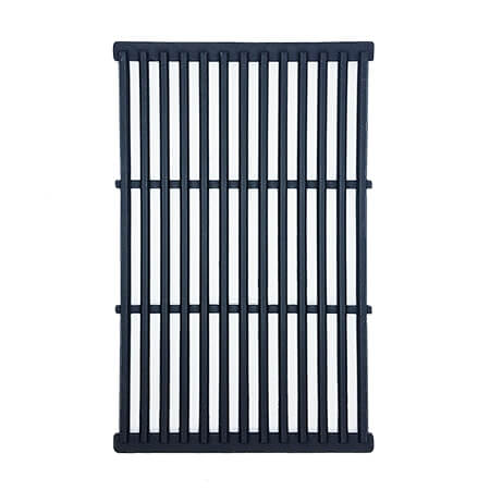 """Cast Iron Cooking Grid 