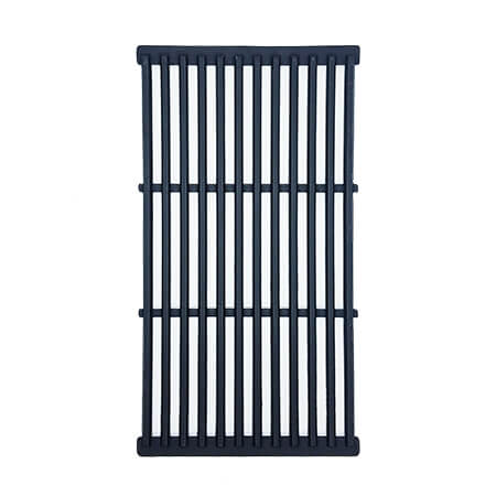 "Cooking Grid, Porcelain Cast Iron | 19-1/4"" x 10-3/8"" (Multiple Required)"