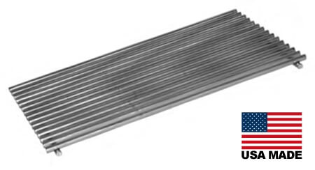 """Stainless Steel Wire Cooking Grid - 15"""" x 11-5/16"""""""