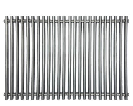 """Weber Cooking Grid Set, Stamped Stainless Steel 