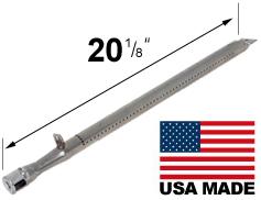 Stainless Steel Burner - Char-Griller