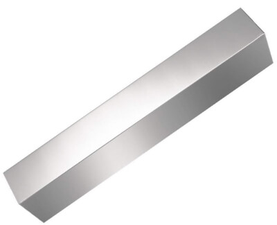 Brinkmann / Charmglow Value Heat Plate, Stainless Steel | 15-3/8""