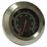 "Heat Indicator 3"""