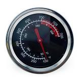 "Brinkmann, Master Forge Heat Indicator | 2-5/8"""