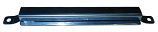Stainless Steel Carryover Tube - BBQ Pro