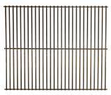 """Cooking Grid, Chrome Plated - 11-7/16"""" x 19-9/16"""""""