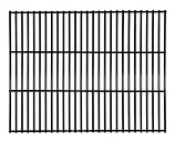 "Cooking Grid, Chrome-Plated Steel | 14-3/8"" x 22"""