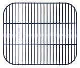 "Chrome Steel Cooking Grid - 18-9/16"" x 19"""
