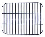 """Cooking Grid - Porcelain Coated Wire - 21-3/4"""" x 16-11/16"""""""
