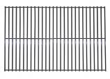 "Cooking Grid, Chrome-Plated Steel | 13"" x 19-3/4"""