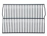 "Charbroil Cooking Grid, Porcelain-Coated | 18-7/8"" x 13-1/4"""