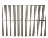 "Cooking Grid Set, Stainless Steel | 19-1/8"" x 25-7/8"""