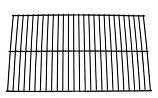 "Cooking Grid, Porcelain-Coated Steel | 11-3/8"" x 20"""