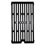 "Cast Iron Cooking Grid - 16-7/16"" x 9-1/16"" (Multiple Required)"